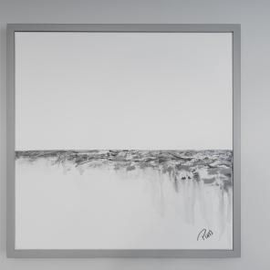 20180930 - PURE - 0283
